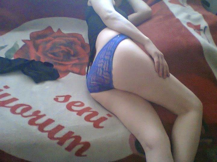 Sex Hikayeleri Hikayeler Adult Hikaye Sex Porno
